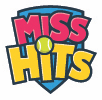 Miss Hits logo